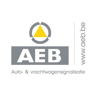 AEB_TractorPullingZele
