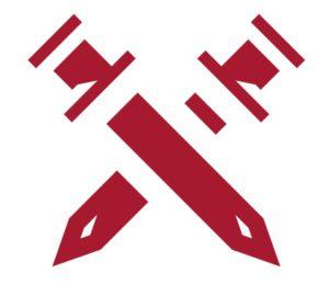 logo Higland