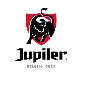 Jupiler2
