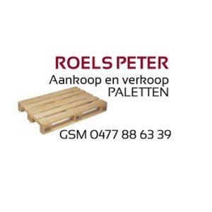 Roels
