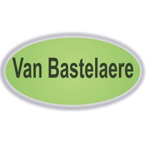 Van Bastelaere